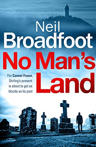 No Man's Land 1