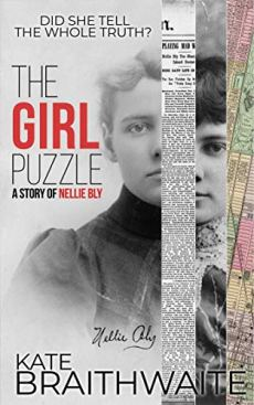 The Girl Puzzle