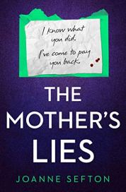 The Mother's Lies