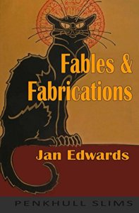 Fables and Fabrications