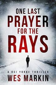 One Last Prayer for the Rays
