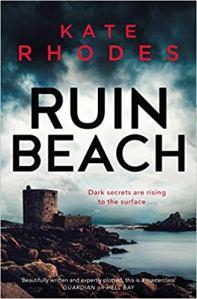 Ruin Beach