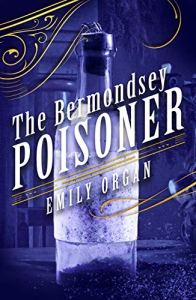 The Bermondsey Poisoner