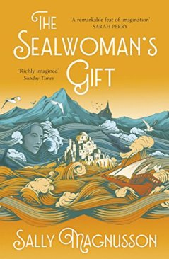 The Sealwoman's Gift