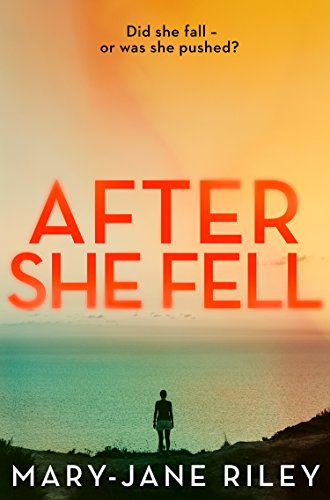 After She Fell