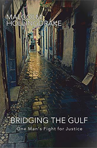 Bridging the Gulf