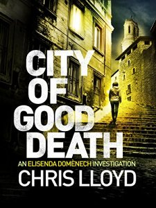City of Good Death