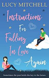 Instructions For Falling In Love Again