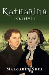 Katharina Fortitude