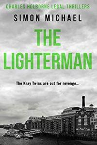 Lighterman
