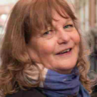 Five on Friday with Sue Featherstone @SueF_Writer #FiveonFriday