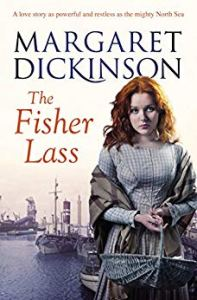 The Fisher Lass