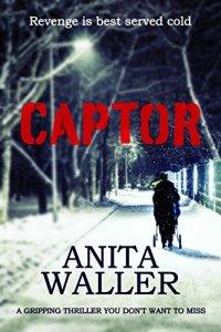 Captor