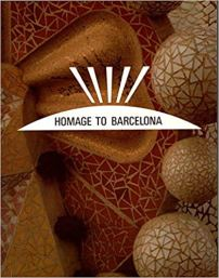 Homage to Barcelona - The city and its art, 1888-1936