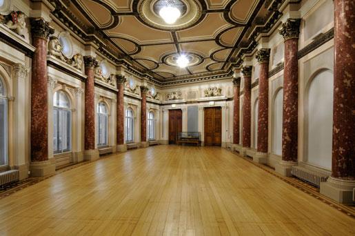 Maritime Court Room.jpg