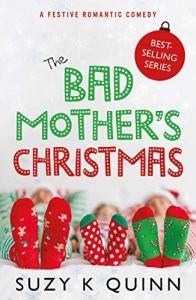 Bad Mother's Christmas