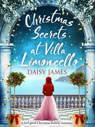 Christmas Secrets at Villa Limoncello