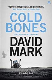 Cold Bones