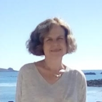 Five on Friday with Kate Rhodes @K_RhodesWriter #FiveonFriday