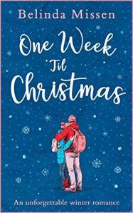 One Week 'Til Christmas