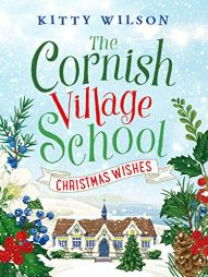 The Cornish Village School - Christmas Wishes