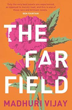 The Far Field