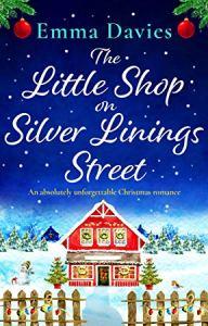 The Little Shop on Silver Linings Street