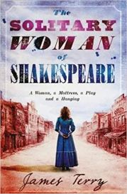 The Solitary Woman of Shakespeare