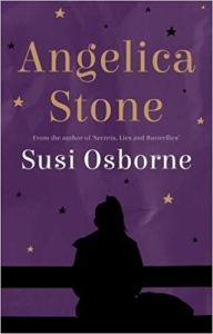 Angelica Stone