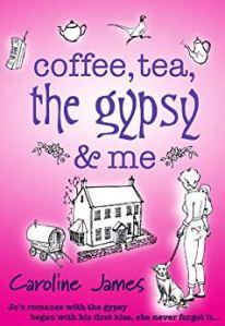 Coffe tea gypsy