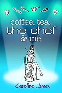 coffee tea the chef