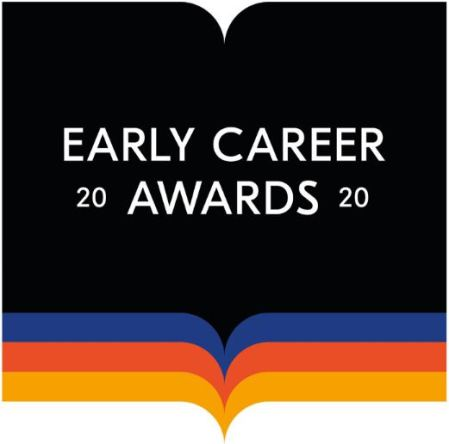Eary-career-awards