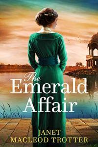 Emerald Affair