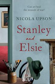 Stanley and Elsie