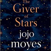 The Giver of Stars by Jo Jo Moyes - Audiobook review.