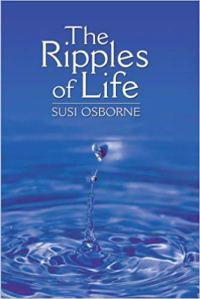 The Ripples of Life