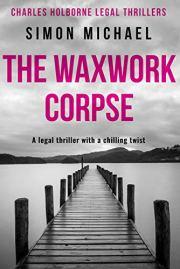 The Waxwork Corpse