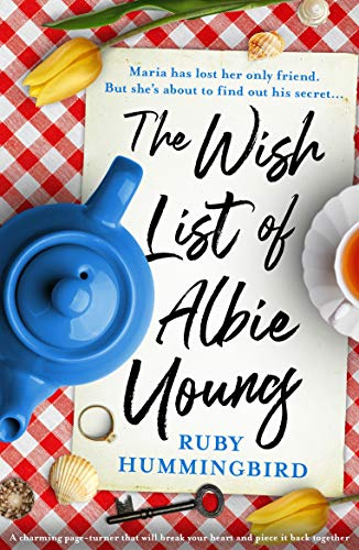 The Wish List of Albie Young