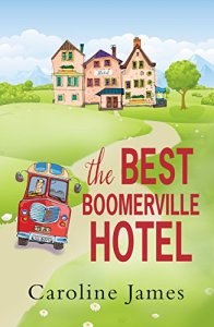 Best Boomerville Hote