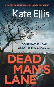 dead_mans_lane