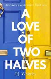 love of Two Halves