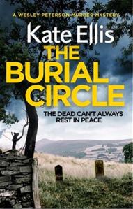 the-burial-circle