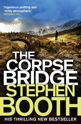 The Corpse Bridge