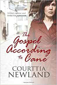 The Gospel According to Cane