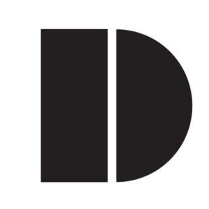 Dome Press