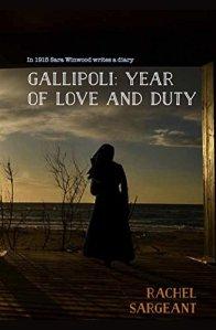Gallipolo