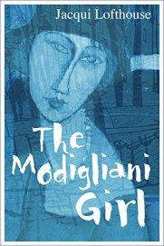 The Modigliani Girl