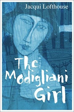 The Modigliani Girl