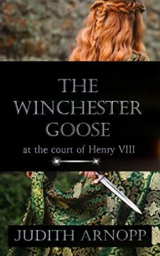The Winchester Goose