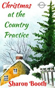 countrypractice cover for Jill